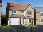 "Thumbnail to rent in ""Heathfield"" at Beech Croft, Barlby, Selby"