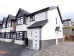 Thumbnail to rent in Hillside Mews, Conway Road, Llandudno Junction