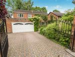 Thumbnail for sale in Yew Tree Drive, Chesterfield
