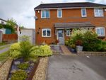 Thumbnail for sale in Vron Close, Brymbo, Wrexham