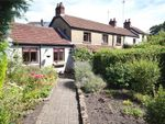 Thumbnail for sale in Uskside Cottages, Caerleon, Newport