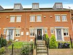 Thumbnail for sale in Horncliffe Row, Middlesbrough