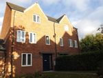 Thumbnail for sale in Delves Road, West Timperley, Altrincham, Greater Manchester
