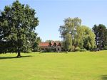 Thumbnail to rent in The Green, Compton Dando, Bristol, Somerset