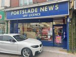 Thumbnail for sale in Station Road, Portslade, Brighton