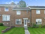 Thumbnail to rent in Strathview Park, Netherlee, Glasgow