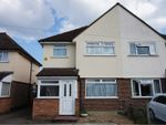 Thumbnail for sale in Molesey Road, Hersham