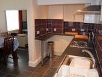 Thumbnail to rent in Salisbury Road, Wavertree, Liverpool, Merseyside