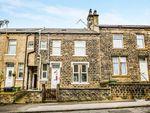 Thumbnail to rent in Crosland Street, Crosland Moor, Huddersfield