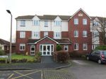 Thumbnail to rent in Wyredale Court, Harrow Avenue, Fleetwood