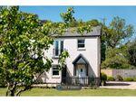 Thumbnail to rent in Tilebarn Lane, Brockenhurst