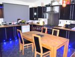 Thumbnail to rent in Brudenell Grove, Leeds