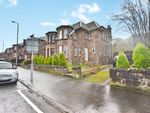 Thumbnail to rent in Newark Street, Greenock