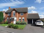 Thumbnail to rent in Arden Close, Bradley Stoke, Bristol