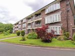 Thumbnail for sale in Warren Close, Bramhall, Stockport
