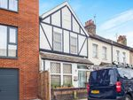 Thumbnail for sale in Vale Road, Sutton
