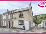 Thumbnail for sale in Freeholdland Road, Pontnewynydd, Pontypool