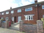 Thumbnail to rent in Birch Road, Huyton, Liverpool
