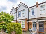 Thumbnail to rent in Gomer Gardens, Teddington