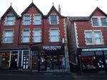Thumbnail for sale in Abergele Road, Old Colwyn, Colwyn Bay
