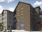 """Thumbnail to rent in """"Dearne Apartment"""" at Pool Road, Otley"""
