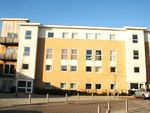 Thumbnail to rent in Thorney House, Drake Way, Reading