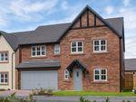 "Thumbnail for sale in ""Masterton"" at Heron Drive, Fulwood, Preston"