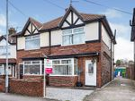 Thumbnail to rent in Spring Gardens, Anlaby Common, Hull