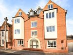 Thumbnail for sale in 1-3 Ashburnham Road, Bedford