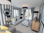 Thumbnail to rent in Kings Manor, Coningsby