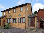 Thumbnail to rent in Drummond Close, Erith