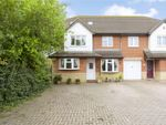 Thumbnail for sale in Upney Close, Hornchurch