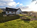 Thumbnail for sale in Millfield, Fort Augustus