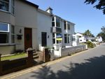 Thumbnail for sale in Mayfield Terrace, Carbis Bay, St. Ives, Cornwall