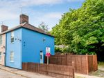 Thumbnail for sale in Milton Road North, Stowmarket