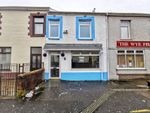 Thumbnail for sale in Aberfan Road, Aberfan, Merthyr Tydfil