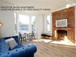 Thumbnail for sale in Wb Lofts, West Bridgford, Nottingham