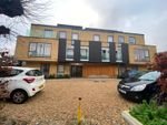 Thumbnail to rent in Whichcote House, Cambridge