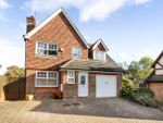 Thumbnail for sale in The Oaks, Burgess Hill