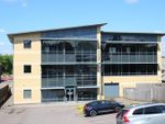 Thumbnail to rent in Melton Road, Thurmaston, Leicestershire
