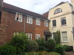 Thumbnail to rent in Suite 9, 10 And 14, First & Second Floor, 87-88 Easton Street, High Wycombe, Bucks