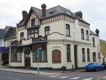 Thumbnail to rent in Haycroft Road, Surbiton
