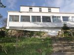 Thumbnail to rent in ., Looe