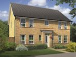 "Thumbnail to rent in ""Oakhampton"" at Drift Road, Selsey, Chichester"