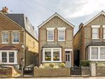 Thumbnail for sale in Piper Road, Norbiton, Kingston Upon Thames