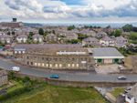 Thumbnail for sale in Quarmby Mill, Tanyard Road, Huddersfield