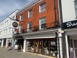 Thumbnail to rent in Orchard Place, Rectory Road, Wokingham