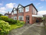 Thumbnail for sale in Ashbourne Grove, Whitefield, Manchester
