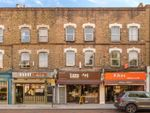 Thumbnail for sale in Newington Green Road, Islington, London