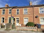 Thumbnail for sale in Ashfield Road, Chippenham, Wiltshire
